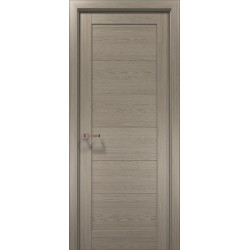 Optima-3 Клен серый