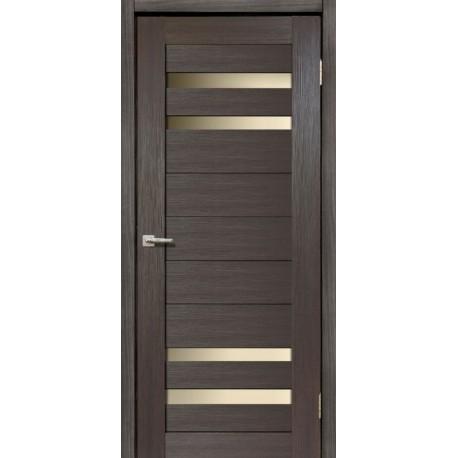 Ecowood -636 ПО Венге
