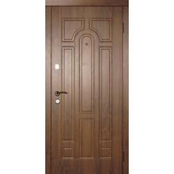 Входные двери Redfort Арка