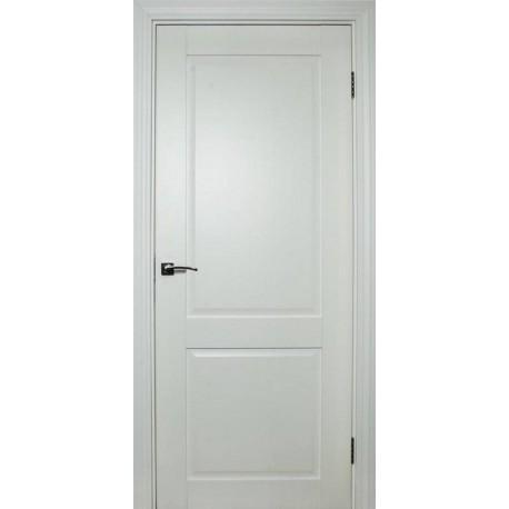 Двери Норд 140 ПГ Галерея дверей