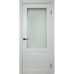 Двери Норд 140 ПО Галерея дверей
