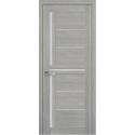 Двери Новый стиль Диана ПО Ultra