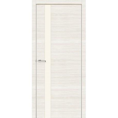Омис Cortex Alumo 01 Bianco Line