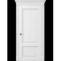 Ваши двери Милан ПГ