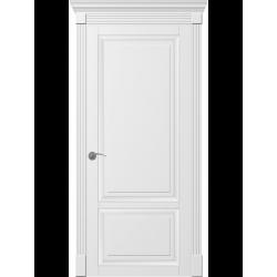 Ваши двери Марсель ПГ