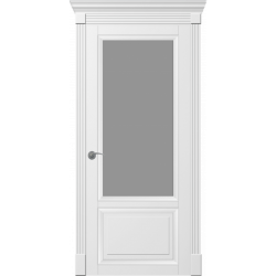 Ваши двери Марсель ПО