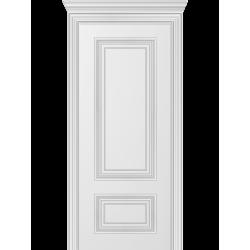 Ваши двери Мадрид ПГ