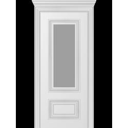 Ваши двери Мадрид ПО