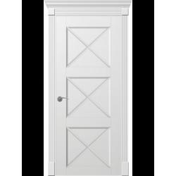 Ваши двери Рим Италиано ПГ
