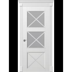 Ваши двери Рим Италиано ПО