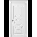 Ваши двери Версаль ПГ