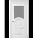 Ваши двери Версаль ПО