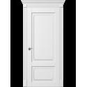 Ваши двери Неаполь ПГ