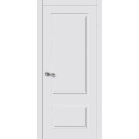 Ваши двери UNO 1