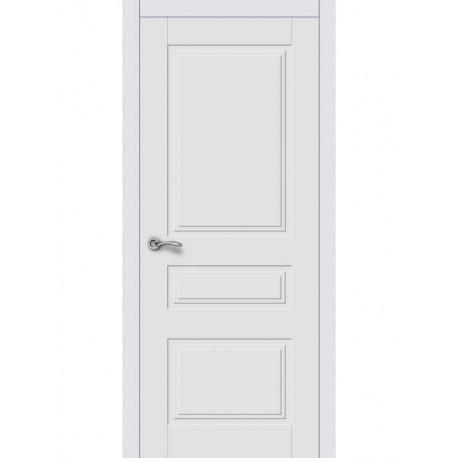 Ваши двери UNO 2