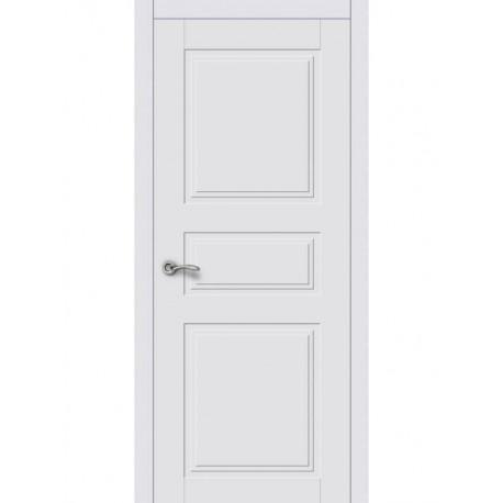 Ваши двери UNO 3
