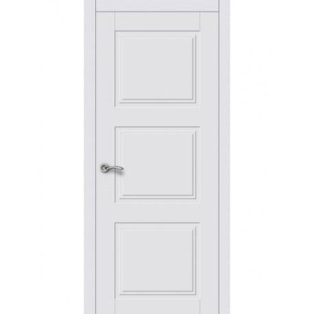 Ваши двери UNO 4