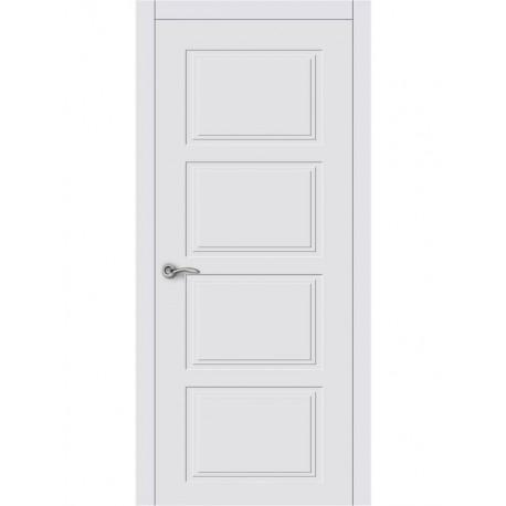 Ваши двери UNO 5