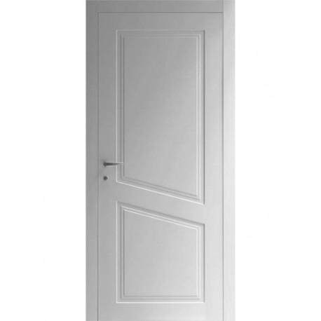 Ваши двери UNO 10