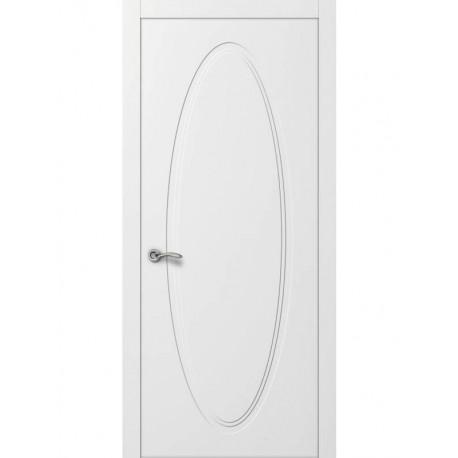 Ваши двери UNO 12