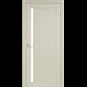Двери Корфад OR-06