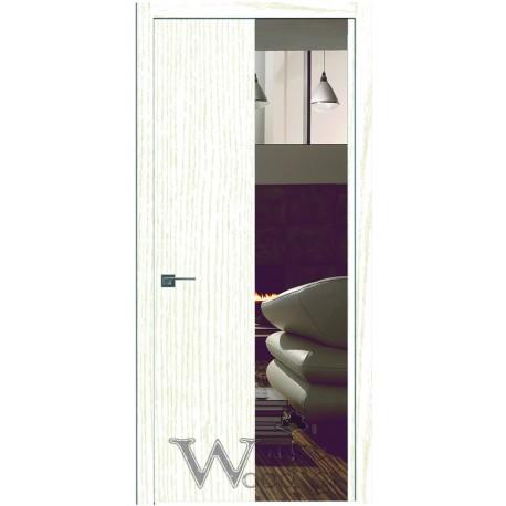 Wakewood Forte 05 ясень белый антик
