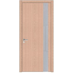 Wakewood Forte cleare 05 светлый тик