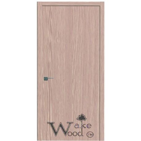 Wakewood Forte 10 светлый тик