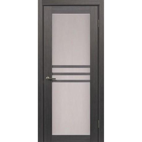 Сити 9 Галерея дверей