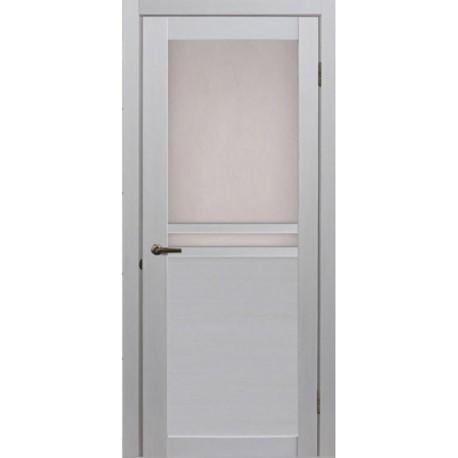 Сити 10 Галерея дверей