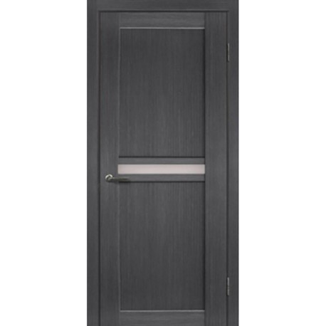Сити 12 Галерея дверей