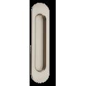 Ручка MVM SDH-1 для раздвижных дверей
