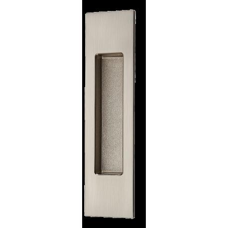 Ручка SDH-2 MVM SN/CP - никель/хром
