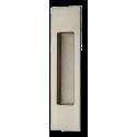 Ручка MVM SDH-2 для раздвижных дверей