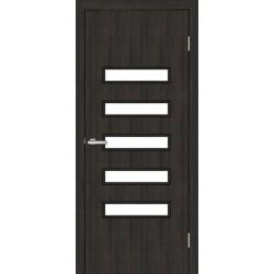 """Дверь """"Аккорд 3"""" венге"""