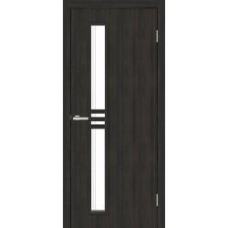 Дверь Нота СС+ФП Венге