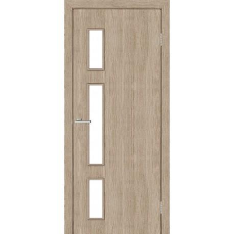 Дверь Соло сосна Мадейра