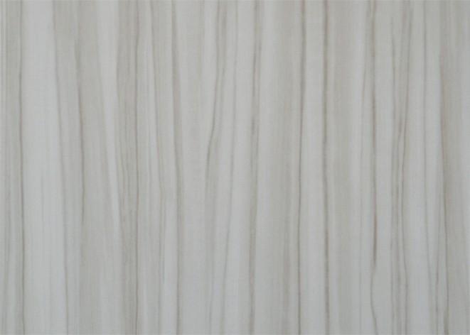 Береза белая (N)