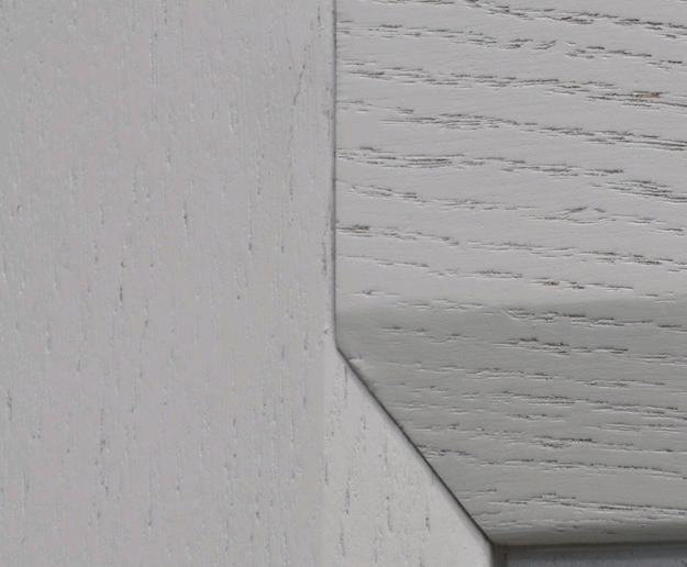 Белая пастель (ГД)