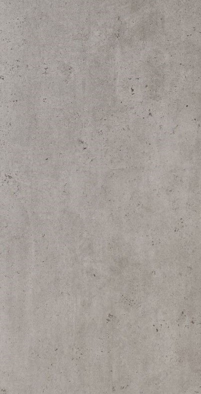 HB - Лайт бетон