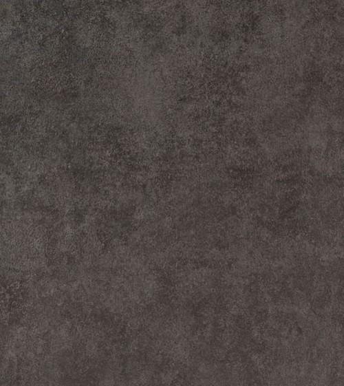 LB - Лофт бетон