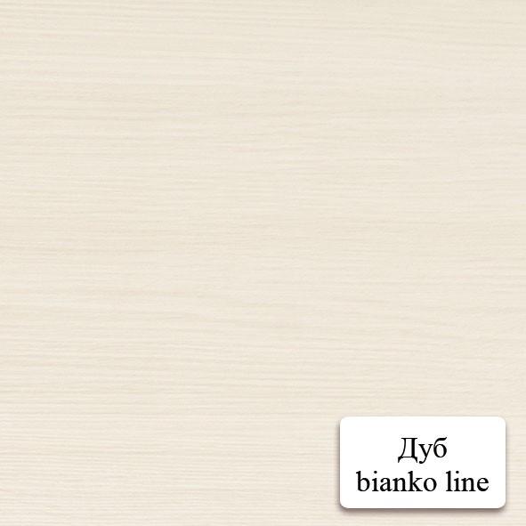 Bianco Line