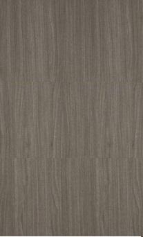 Grey (НС)