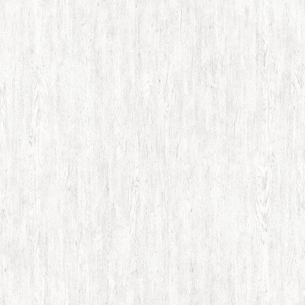 Белый ВС